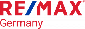 RE/MAX Immobilien-Zentrale