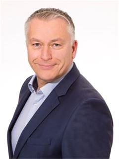Bernd Pastowski